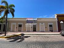 Homes for Sale in Centro, Mazatlan, Sinaloa $13,980,000