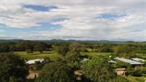 Homes for Sale in Santa Cruz, Guanacaste $75,000
