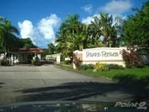 Homes for Sale in Palmas del Mar, Puerto Rico $275,000