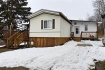 Homes for Sale in Cherry Ridge Estates, Cold Lake , Alberta $189,900