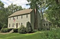 Homes for Sale in East Derry, Derry, New Hampshire $399,000