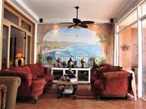 Homes for Sale in Club Marena, Playas de Rosarito, Baja California $360,000
