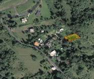 Homes for Sale in Carolina, Puerto Rico $18,000