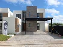 Homes for Sale in Temozon Norte, Merida, Yucatan $3,962,492