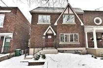 Homes for Sale in Quebec, Côte-des-Neiges/Notre-Dame-de-Grâce, Quebec $1,229,000