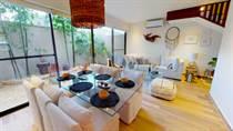 Homes for Sale in EJIDO SUR PLAYA DEL CARMEN, Playa del Carmen, Quintana Roo $225,250