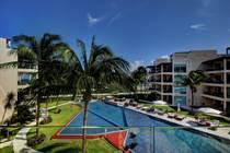 Condos for Sale in Zazil-ha, Playa del Carmen, Quintana Roo $555,000