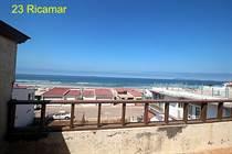 Homes for Sale in Ricamar, Playas de Rosarito, Baja California $169,499