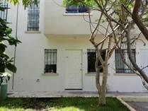 Homes for Sale in Real Ibiza, Playa del Carmen, Quintana Roo $67,000