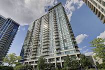 Condos for Sale in Mississauga, Ontario $540,000