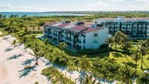 Homes for Sale in Beachfront, Playa del Carmen, Quintana Roo $1,064,089