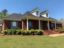 Homes for Sale in Walnut, Mississippi $239,000