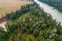 Lots and Land for Sale in Clearwater, British Columbia $179,900