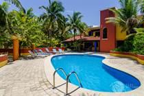 Homes for Sale in Punta Caracol, Puerto Morelos, Quintana Roo $2,900,000