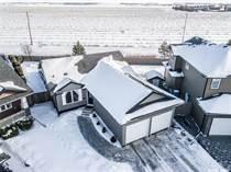 Homes for Sale in Saskatoon, Saskatchewan $464,900