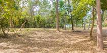 Lots and Land for Sale in Cabo Velas, Guanacaste $99,000