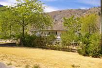 Homes for Sale in Spences Bridge, British Columbia $99,300