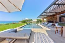 Homes for Sale in Puerto Los Cabos, San Jose del Cabo, Baja California Sur $12,000,000