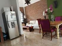Homes for Sale in La Floresta, Puerto Vallarta, Jalisco $2,550,000