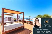 Homes for Sale in Centro, Playa del Carmen, Quintana Roo $395,000