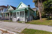Homes for Sale in Barnetts, Jacksonville, Florida $79,900