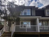 Homes for Sale in Exhibition, Saskatoon, Saskatchewan $314,900