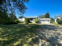 Homes Sold in Erickson, Manitoba $224,900