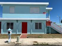 Multifamily Dwellings for Sale in Villa Carolina, Carolina, Puerto Rico $198,994