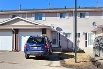Condos for Sale in Cold Lake, Alberta $179,900