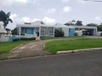 Homes for Sale in Hato Tejas, Puerto Rico $280,000