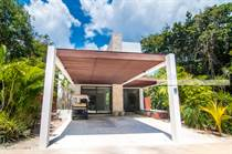 Homes for Sale in Akumal, Quintana Roo $550,000