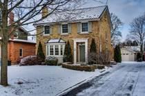 Homes for Sale in Paris, Ontario $699,900