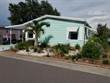 Homes Sold in Hacienda Heights, Riverview, Florida $79,900