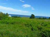 Lots and Land for Sale in Newfoundland, Blackhead, Newfoundland and Labrador $19,900