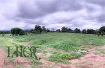Farms and Acreages for Sale in Orotina, Alajuela $10,901,556
