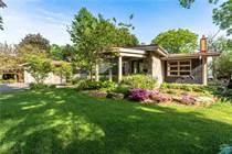 Homes for Sale in Hamilton, Flamborough, Ontario $2,399,900