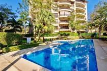 Condos for Sale in Playa Hermosa, Guanacaste $330,000