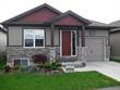 Homes for Sale in Landings Subdivision, Chatham, Ontario $364,900