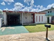 Homes Sold in Loiza Valley, Canovanas, Puerto Rico $67,600