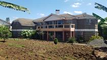 Homes for Sale in Ruiru, Nairobi KES49,500,000