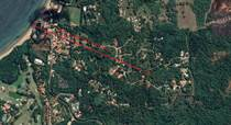 Lots and Land for Sale in Brasilito, Guanacaste $155,000