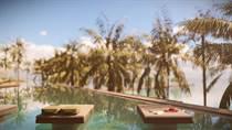 Condos for Sale in Progreso, Yucatan $9,616,226