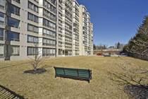 Condos for Sale in Richmond Hill, Ontario $492,000