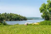 Homes for Sale in Southside Antigonish Harbour, Antigonish, Nova Scotia $750,000
