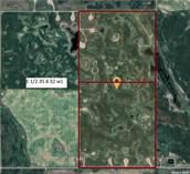 Farms and Acreages for Sale in Saskatchewan, Antler Rm No. 61, Saskatchewan $1,050,000