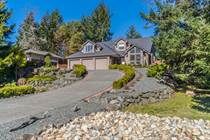 Homes Sold in Fairwinds , Nanoose Bay, British Columbia $1,098,000
