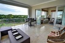Condos for Sale in Punta Cana Resort & Club, Punta Cana, La Altagracia $650,000