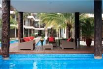 Homes for Sale in Playacar Fase 2, Playacar Playa del Carmen Quintana Roo, Quintana Roo $336,000