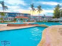 Homes for Sale in Villa de Playa II, Dorado, Puerto Rico $189,000