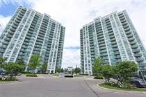 Condos for Rent/Lease in Mississauga, Ontario $2,000 monthly